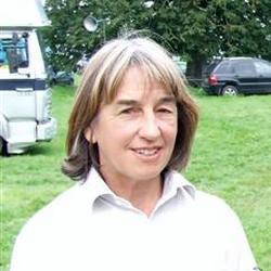 Suzanne Kempe 250x250