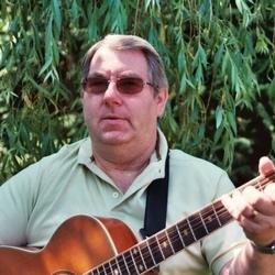 Alan Tumber Grandadssongs