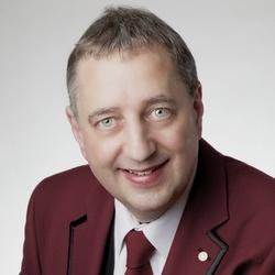 Steve Short Public Speaker & Magician
