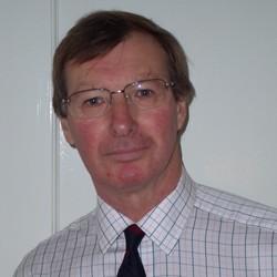 Public Speaker James Porter